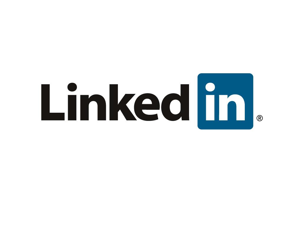 http://www.linkedin.com